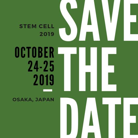 stem Cell 2091